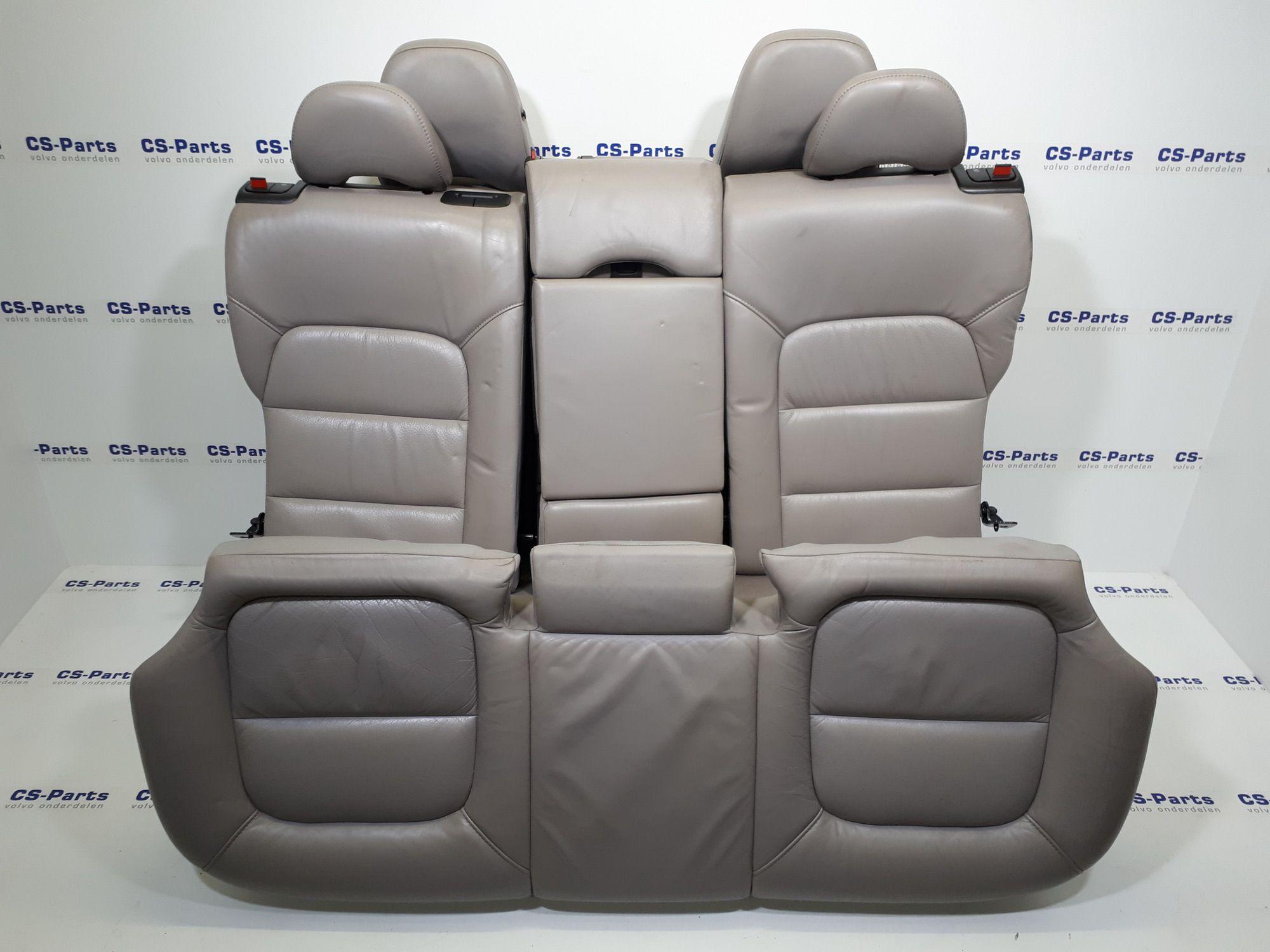 Interieur set Volvo V70, XC70 | CS-Parts - Nieuwe, gereviseerde en ...