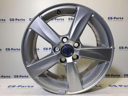 Wheel 16 inch