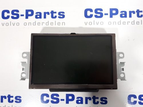 Display (icm)