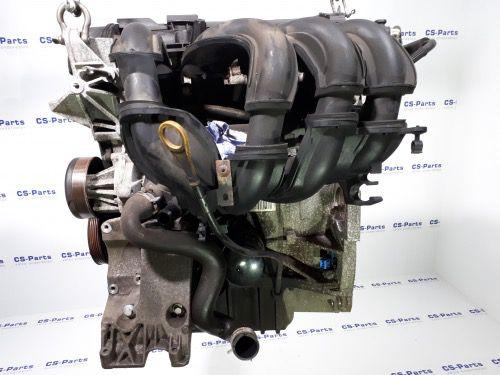 Motor B4164S3