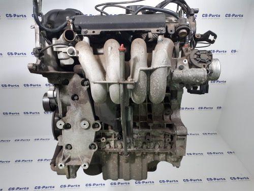 Motor B4184S2
